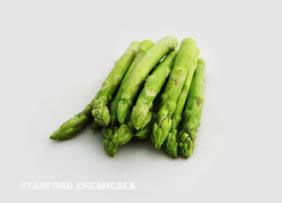 Natural Source of Asparagus Root